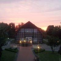 Sporthotel und Freizeitanlagen Schloß Herrenstein