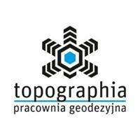 Topographia - pracownia geodezyjna