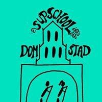 SUP school Domstad
