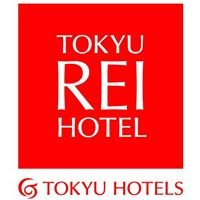 札幌東急REIホテル/Sapporo Tokyu REI Hotel
