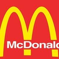 Mc Donalds - Gubin :)