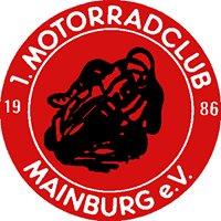 1. Motorradclub Mainburg e.V