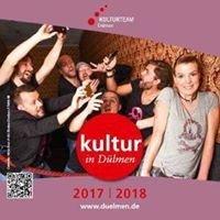 Kulturteam Stadt Dülmen