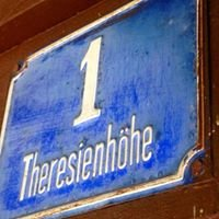 Theresienhütte Mainburg