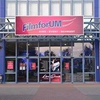 FilmforUM Schwedt