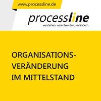 processline GmbH