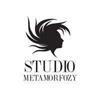 Studio Metamorfozy