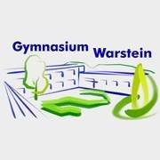 Europa-Gymnasium Warstein