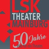 LSK Theater Mainburg