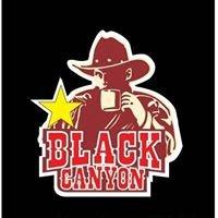 Black Canyon Coffee Philippines