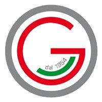 Officina Graziosi