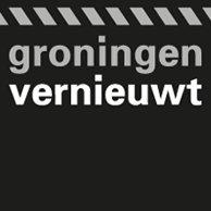 Informatiecentrum Groningen Vernieuwt