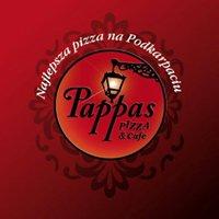 Pappas Pizza & Cafe Dębica