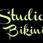 Studio Bikini