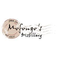 Mofongo's Distillery