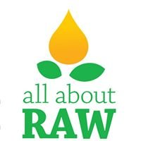 All about RAW