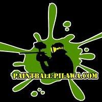 Paintball-Pilawa