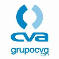 Grupo CVA