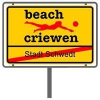 beach criewen