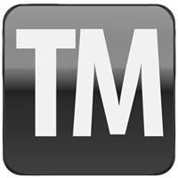 Techmonitor