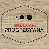 Restauracja Progresywna - ul.Witosa