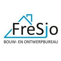 FreSjo