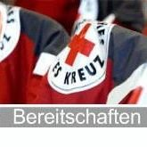 BRK Bereitschaft Ortenburg