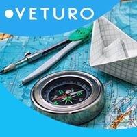 Wakacje z Veturo