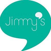 Jimmy's Nijmegen