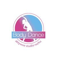 BODY DANCE  Aktywne Studio Ruchu