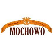 Mochowo Piekarnia Cukiernia