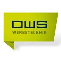 DWS Werbetechnik
