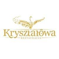 Restauracja Kryształowa