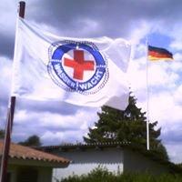 DRK Wasserwacht Ostprignitz Ruppin