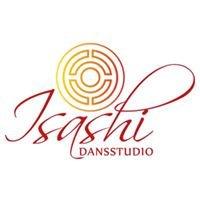 Dansstudio IsaShi Dance Masters