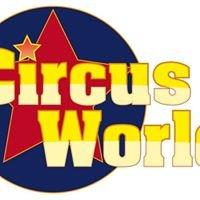 CircusWorld