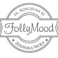 FollyMood Atelier