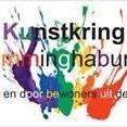 Kunstkring Camminghaburen