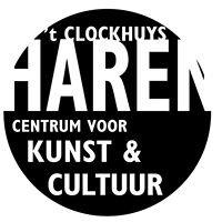 't Clockhuys-CKC