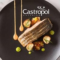 Castropol Catering