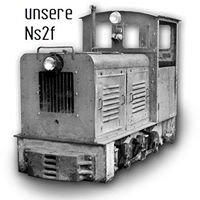 500mm Feldbahnprojekt e.V.