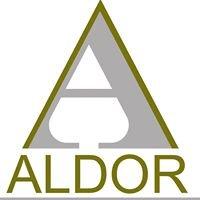 Aldor BV