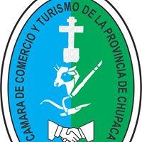 Camara De Comercio Y Turismo De La Provincia De Chupaca