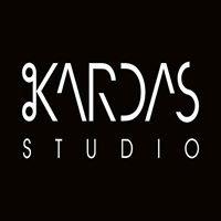 Kardas Studio