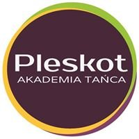 Akademia Tańca Pleskot