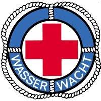 DRK Wasserwacht Chemnitz