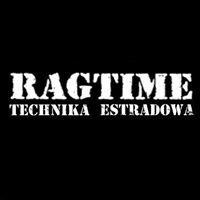 Ragtime Technika Estradowa