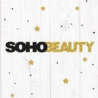 SOHO Beauty Dębica