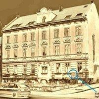 Plac Bohaterów w Słubicach