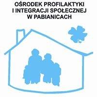 Ośrodek Profilaktyki i Integracji Społecznej
